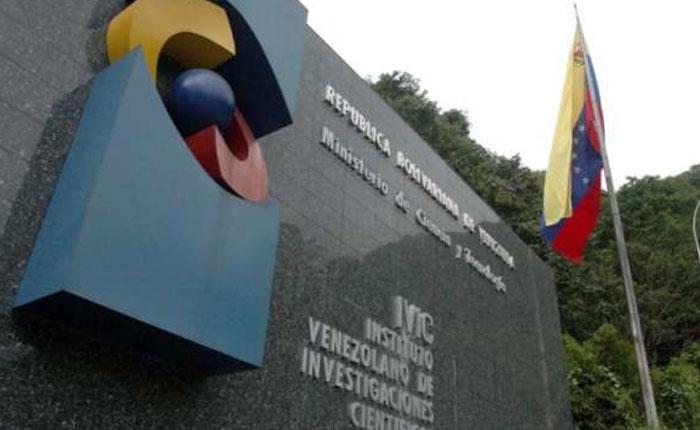 El IVIC desconoce proyecto de ley que propone su eliminación
