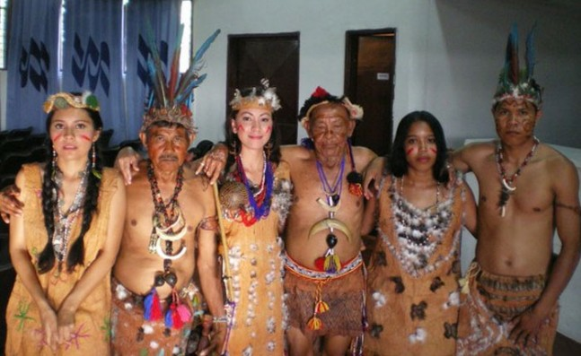 Indigena-647x397.jpg