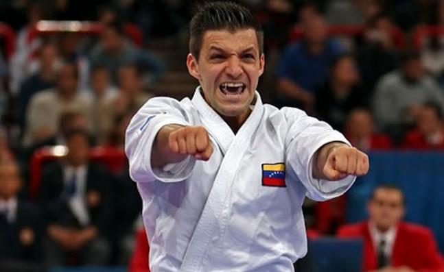 Karate1-647x397.jpg