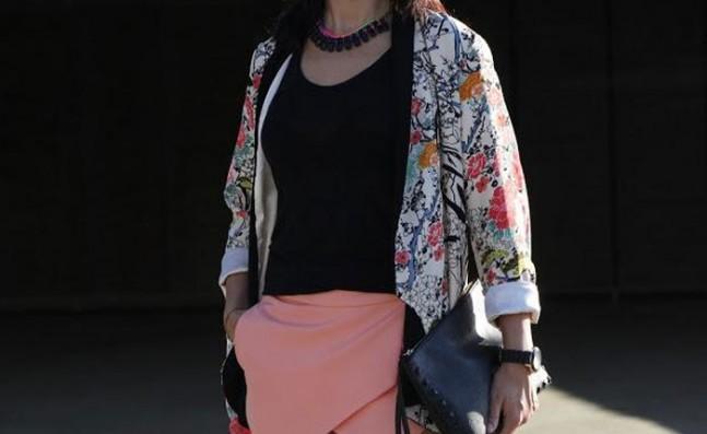 Kimono-647x397.jpg