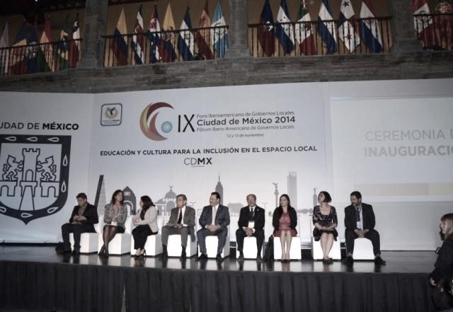 La_CDMX.jpg