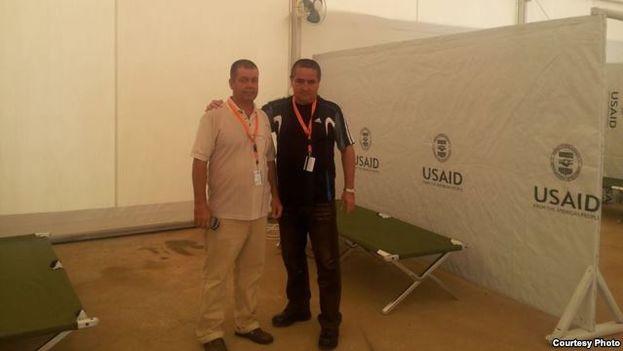 MACdicos-hospital-Monrovia-Liberia-USAID_CYMIMA20141103_0001_13.jpg