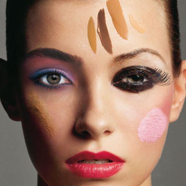 Make-up-composite-007.jpeg