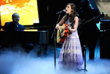 El ritmo y poder latino se hacen presentes en los Latin Grammy 2014
