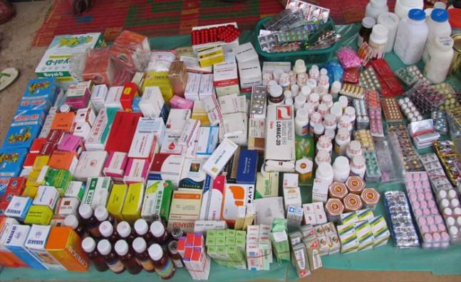 Medicamentos1-647x397.jpg