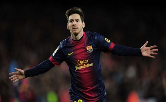Messi-647x397.jpg