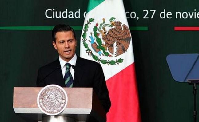 Mexico-Guerrero-647x397.jpg