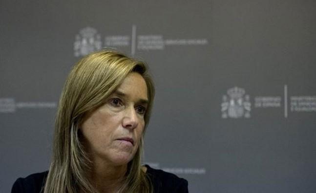 MinistraSanidad-647x397.jpg