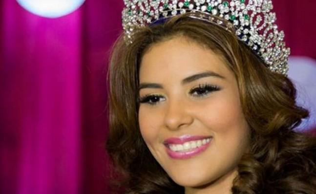 Miss-Honduras-647x397.jpg