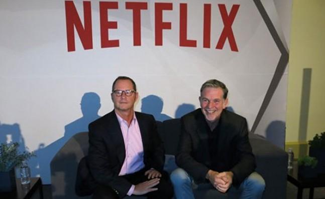 Netflix-647x397.jpg