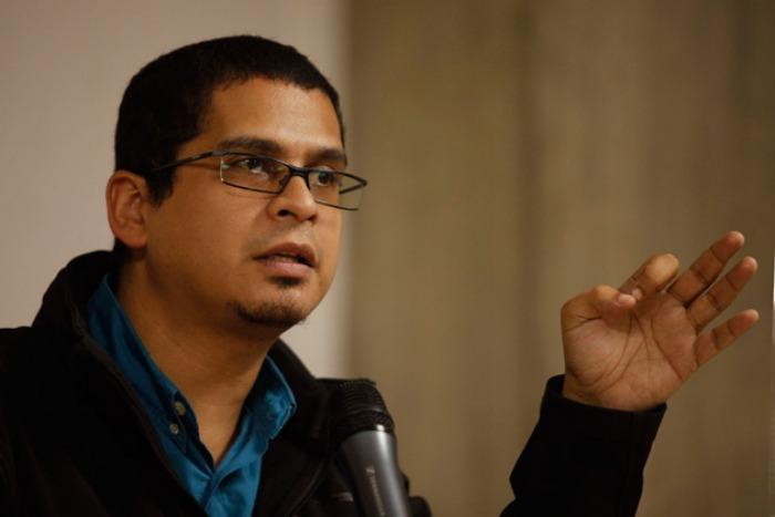 El PSUV expulsó a dirigentes de Marea Socialista