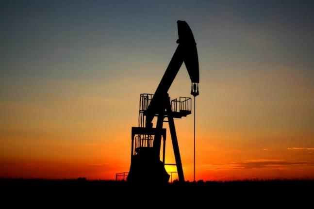 Oil-647x431.jpg