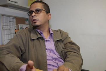 Marea Socialista denunció una purga dentro del PSUV