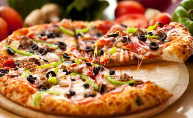 Pizza-647x397.jpg