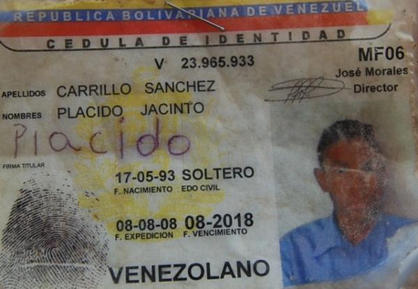 Placido-Jacinto-Carrillo-Sánchez-21-muerto