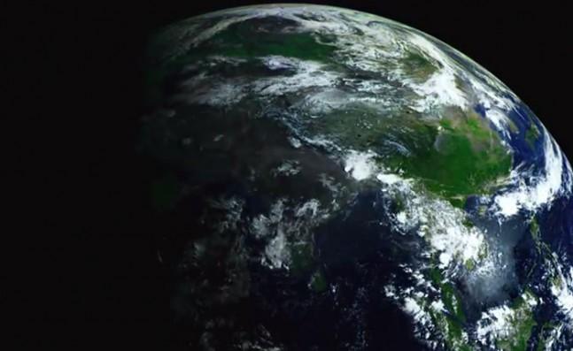 Planeta-647x397.jpg