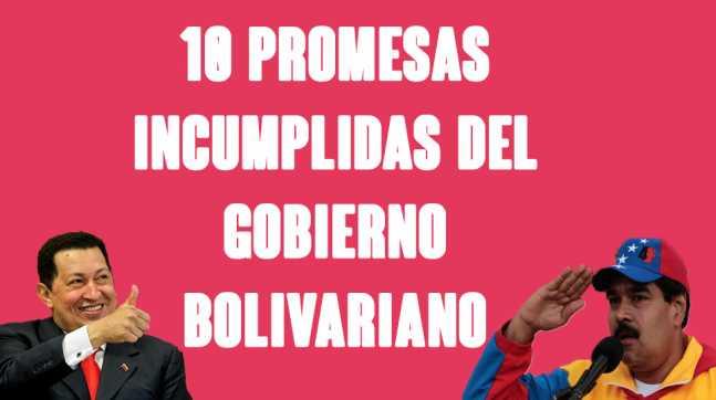 Promesas-incumplidas-647x362.jpg