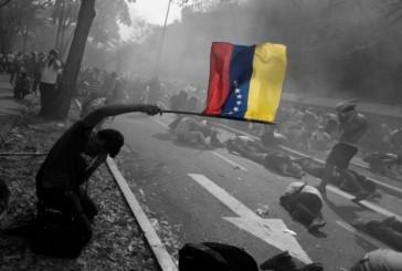 Asesinatos políticos: ¿Cuándo, cuántos y quiénes? por Eddie A. Ramírez S.