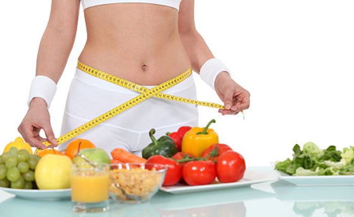 trucos para bajar de peso rapido