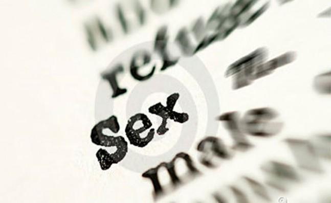 Sex-647x397.jpg