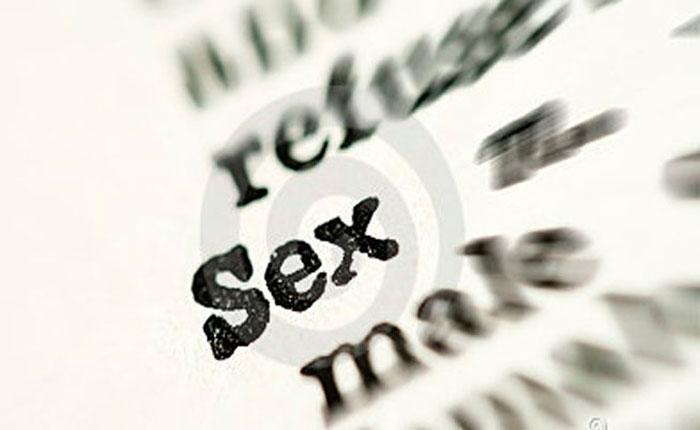 40 términos sexuales que deberías conocer