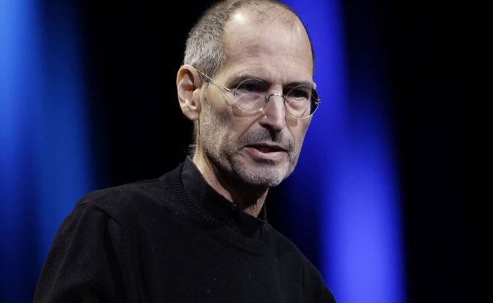 Universal Pictures adquiere los derechos de película biográfica de Steve Jobs