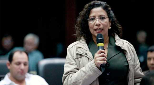 Tania-Díaz-2-647x357.jpg