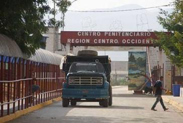 Observatorio de Prisiones: cifra de presos fallecidos por envenenamiento llega a 33
