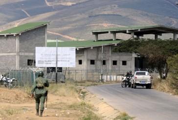 """Obispos reclaman al Gobierno una """"investigación completa"""" para esclarecer caso Uribana"""