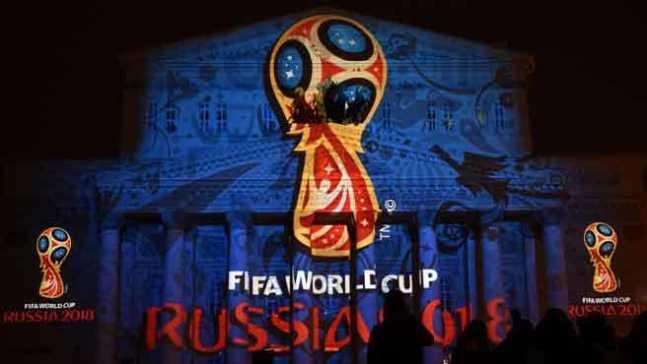 VENEZUELA-Rusia-y-Qatar-celebran-decisi-oacute-n-de-la-comisi-oacute-n-de-FIFA-647x364.jpg