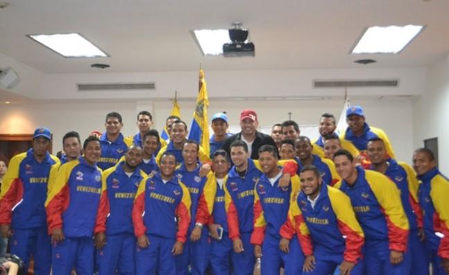 Venezuela1-647x397.jpg