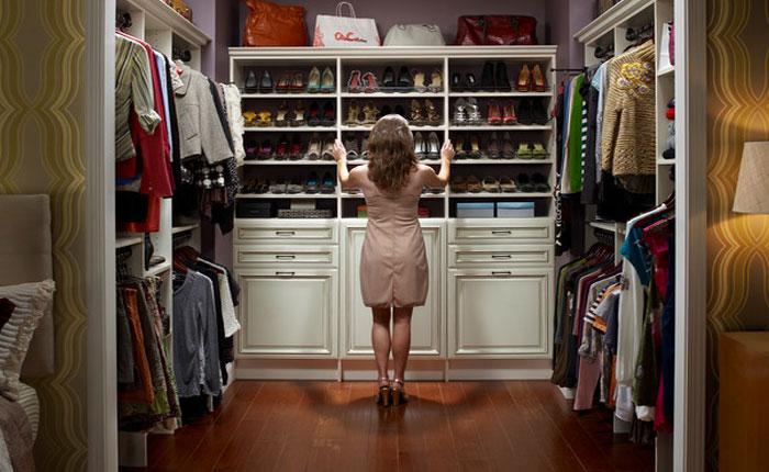 Tips de cómo vestir para verte más joven