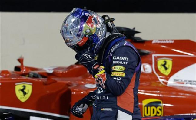Vettel-647x397.jpg