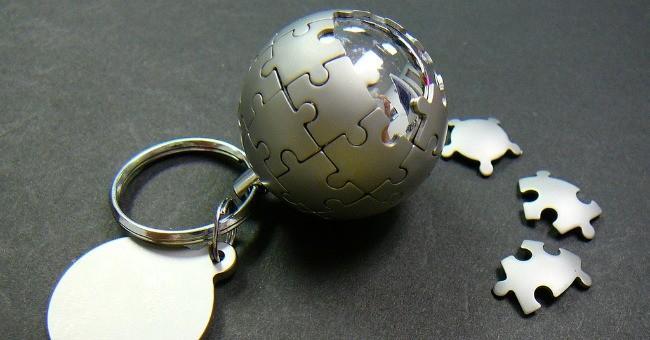 Rusia creará su propia versión de Wikipedia