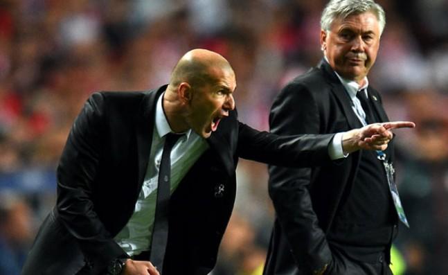 Zidane-647x397.jpg