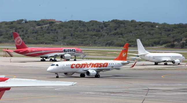 aeropuerto1-647x357.jpg
