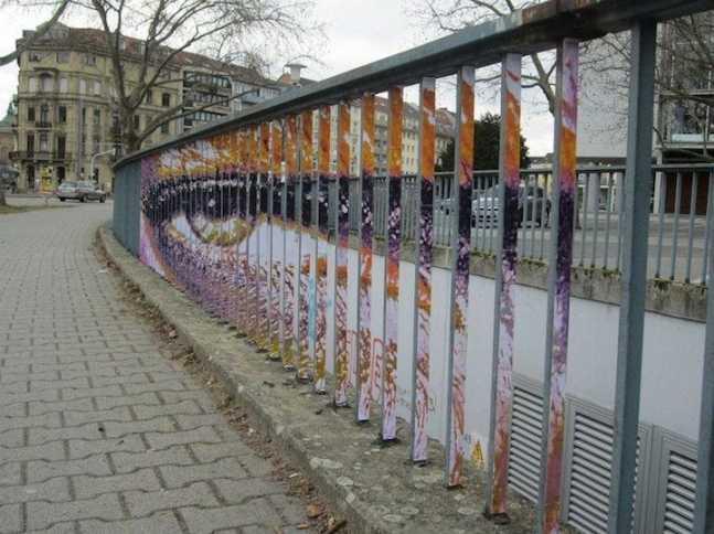arte-urbano-30-647x484.jpg