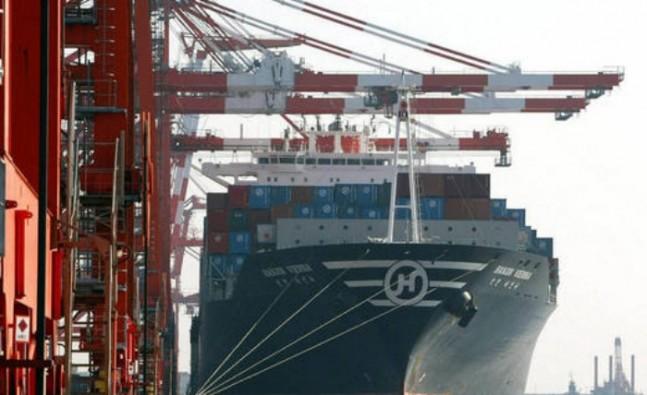 buque-647x395.jpg