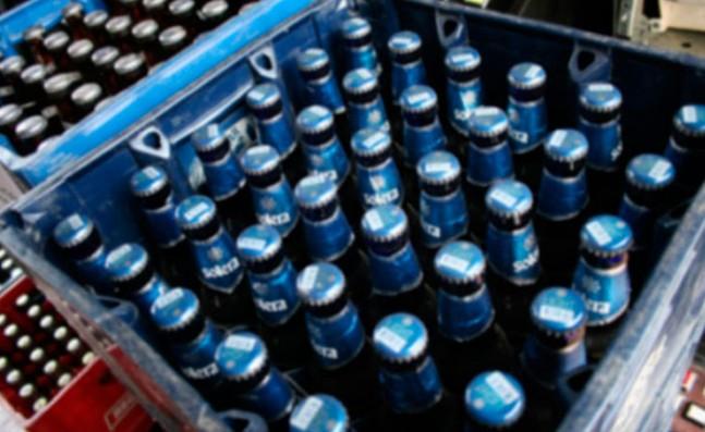 cerveza-647x397.jpg
