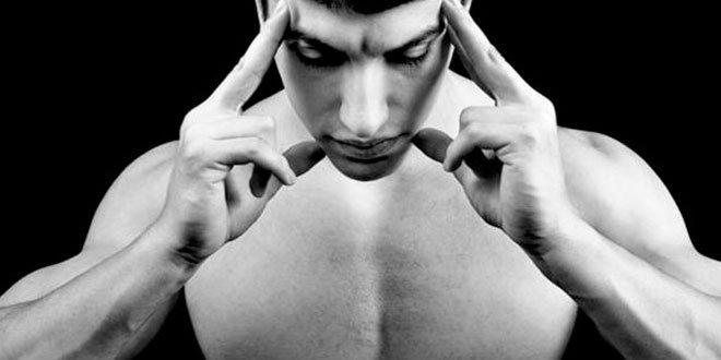 ¿Se puede entrenar el cerebro para aprender a concentrarse?