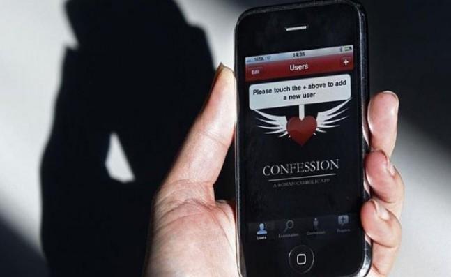 confesion-647x397.jpg
