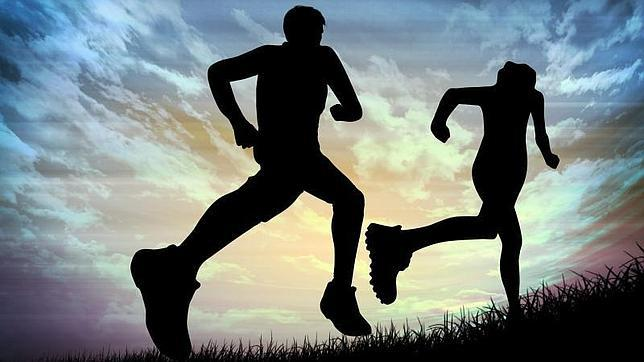 correr-mejor-manana-644x362.jpg