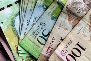Las 10 noticias económicas más importantes de hoy 19 de noviembre