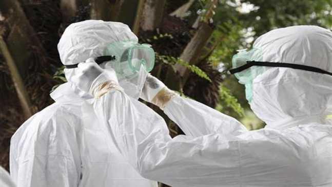 ebola4-647x364.jpg