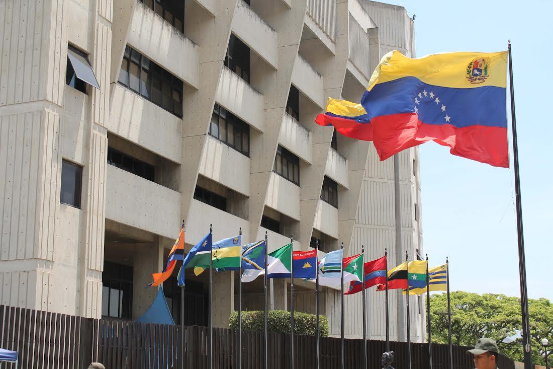 Suman 33 los aspirantes a magistrados ante Comité de Postulaciones
