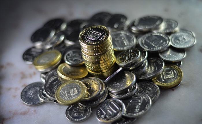 Las 10 noticias económicas más importantes de hoy 25 de noviembre