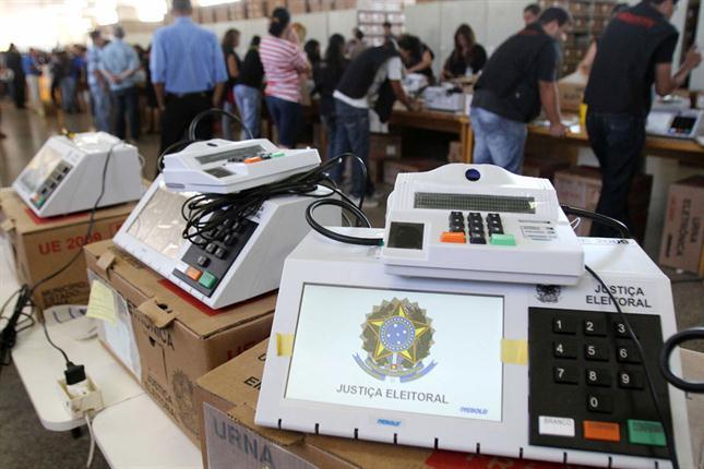 elecciones-en-brasil-.jpg