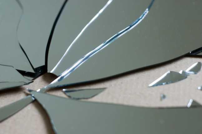 espejo-647x432.jpg