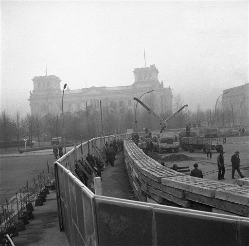muro berlin-sumario