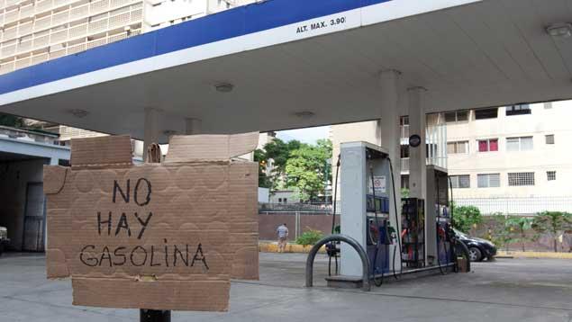 gasolinera1.jpg